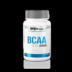 BCAA 2400 Foods - BRN Foods