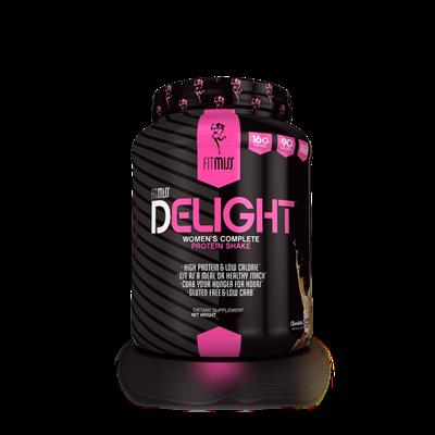 Delight - Fitmiss