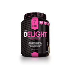 Delight - Fitmiss