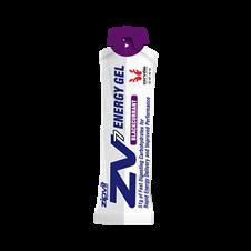 ZipVit ZV7 Enery Gel - ZipVit Sport
