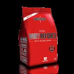 Super Whey Reforce (Refil) - Integralmédica