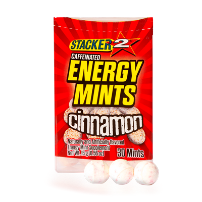 Energy Mints - Stacker2