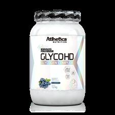 Glyco HD - Atlhetica Pure Series