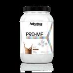 Pro-MF - Atlhetica Pure Series