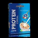 Cereal Protein - IntegralMedica