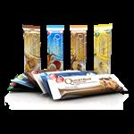 Quest Bar - Quest Nutrition