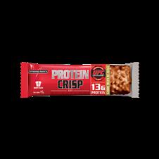 Protein Crisp (1 Barra 45g) - Integralmedica