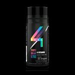 4 Vitamin - 4 Fuel