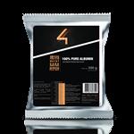 100% Pure Albumin - 4 Fuel