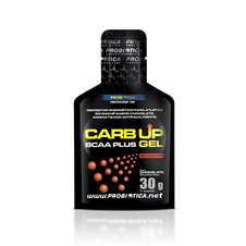 Carb Up Gel (1 unidade) - Probiotica