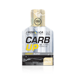 Carb Up Gel (1 unidade) - Probiotica