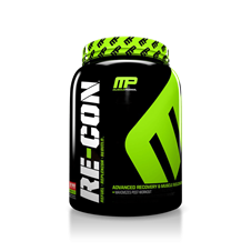 Re-con - Muscle Pharm