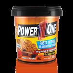 Pasta de Amendoim (1000g) - Power One