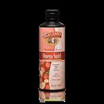 Ômega Swirl Flax Oil - Barlean's