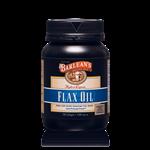 Flax Oil - Barlean's