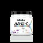 Amino HD 10:1:1 Recovery - Atlhetica Pure Series