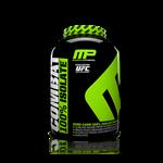 Combat 100% Isolate - Muscle Pharm