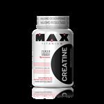 Creatina Caps - Max Titanium