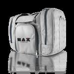 Bolsa Térmica para Alimentos - Max Titanium