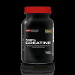 Creatina 100% (100g) - BodyBuilders