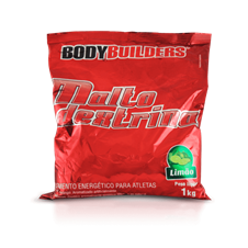 Maltodextrina - BodyBuilders