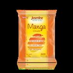 Manga Crocante Liofilizada - Jasmine