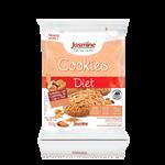 Cookie Integral Diet - Jasmine