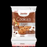 Cookie Integral Light - Jasmine