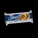 Gran Cookie Diet - Jasmine