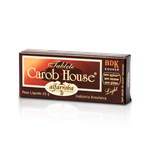 Alfarroba em Tablete - Carob House