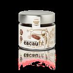 Creme de Chocolate com Avelã CacauFit - La Pianezza