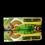 Macarrão de Mandioca c/ Colágeno Light - Carpe Diem