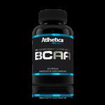 BCAA Pro Series - Atlhetica Pro Series