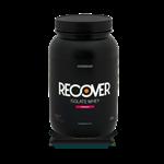 Recover Isolate Whey - Bodybuilders