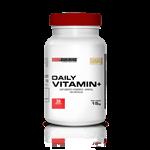 Daily Vitamin+ - Bodybuilders