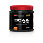 BCAA Powder 4,5G - Bodybuilders