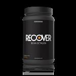 Recover BCAA OCTAGON - Bodybuilders