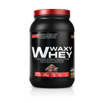 Waxy Whey - Bodybuilders