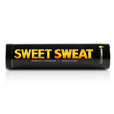 Sweet Sweat Bastão - Sports Research