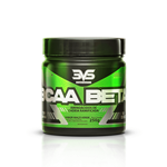 BCAA Beta - 3VS