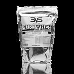 Pure Whey - 3VS