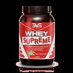 Whey Supreme - 3VS
