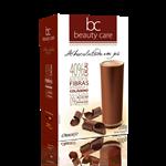 Achocolatado em pó Beauty Care - ChocoLife
