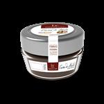 Creme de Avelã c/ Cacau Beauty Care - ChocoLife