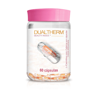 Dual Therm - Probiotica
