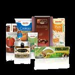 Combo Zero Lactose - Multimarcas