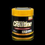Creatina Monohidratada - Top Secret Nutrition