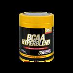 BCAA Hyperblend 3:1:1 Powder - Top Secret Nutrition