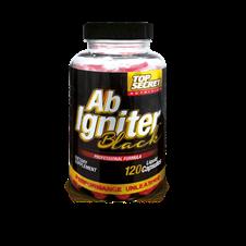 AB Igniter - Top Secret Nutrition