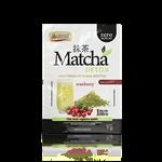 Matcha Detox - Grings